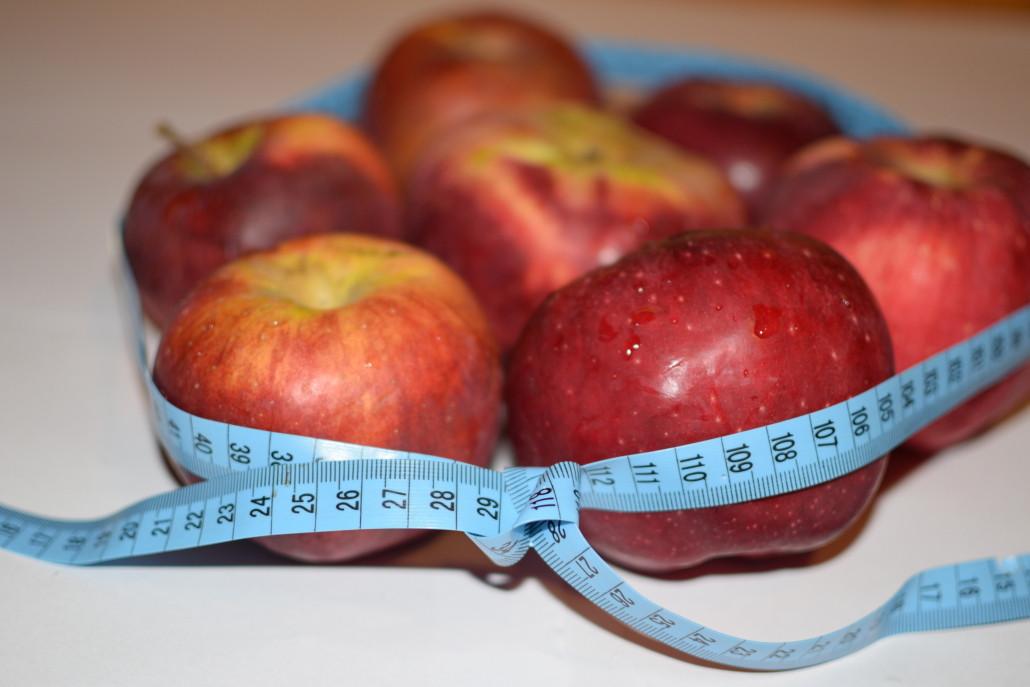 Jak schudnąć? Zalecenia i wskazówki dla odchudzających się