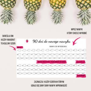 planner-90dni-do-zdrowego-nawyku