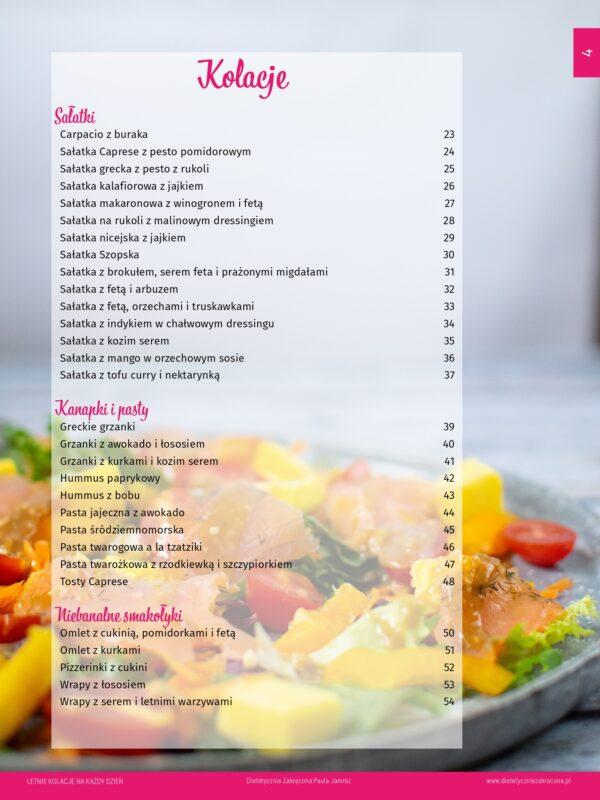 e-book-dietetyczne-letnie-kolacje-spis-treści