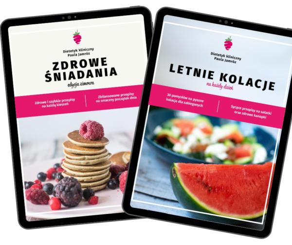 fit przepisy, dietetyczne porady, dieta, od dietetyka