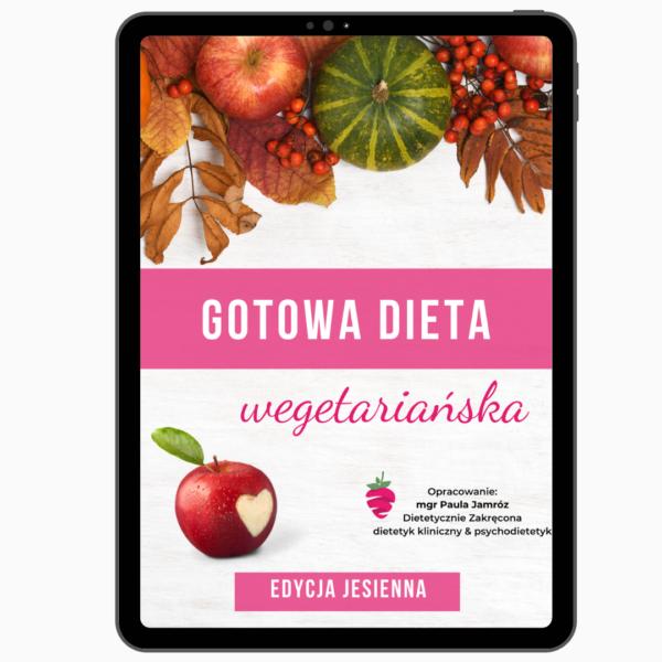 dieta-wegetariańska-dietetyk-gotowa-dieta-online