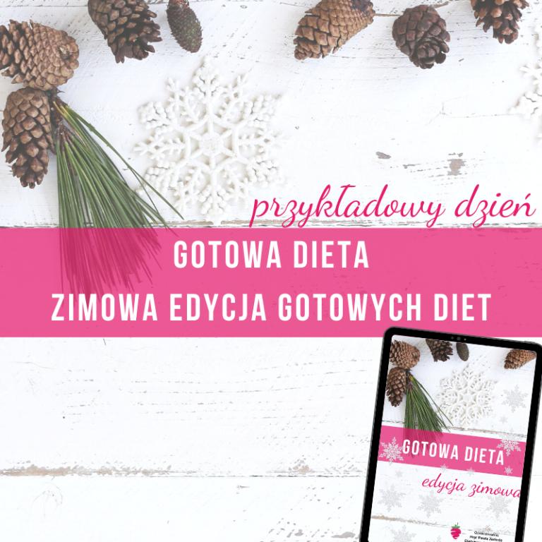 dieta-zimowa-tania-insulinooporność-gotowa-szybka-pyszna-prosta-dietetyk-kliniczny-online