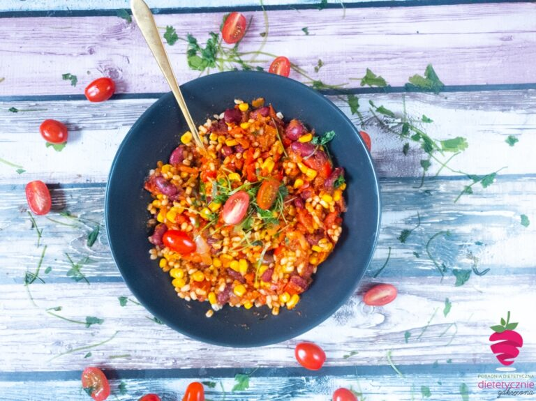 kaszotto-meksykańskie-obiad-w-15-minut-dietetyczny-prosty-szybki-na-diecie-fit-szybkie