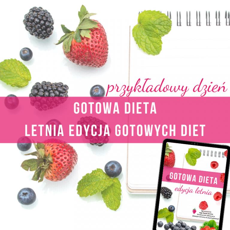 dieta-od-dietetyka-tania-gotowa-na-lato-skuteczna