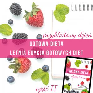 dieta-od-dietetyka-tania-gotowa-na-lato-skuteczna-dla-insulinoopornych