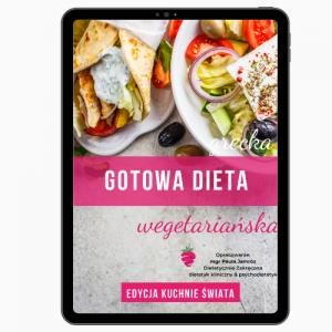 dieta-grecka-odchudzanie-greckie-przeposy-fit-pita-wegetariańska